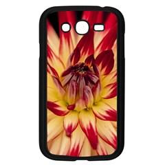 Bloom Blossom Close Up Flora Samsung Galaxy Grand Duos I9082 Case (black)