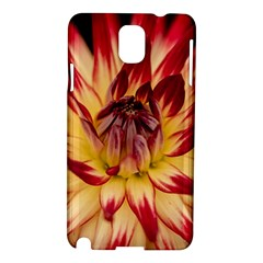 Bloom Blossom Close Up Flora Samsung Galaxy Note 3 N9005 Hardshell Case