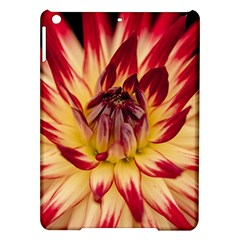 Bloom Blossom Close Up Flora Ipad Air Hardshell Cases