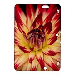 Bloom Blossom Close Up Flora Kindle Fire Hdx 8 9  Hardshell Case