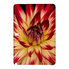 Bloom Blossom Close Up Flora Samsung Galaxy Tab Pro 12 2 Hardshell Case