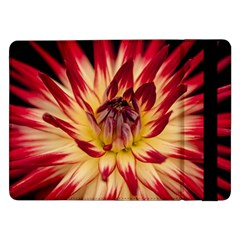 Bloom Blossom Close Up Flora Samsung Galaxy Tab Pro 12 2  Flip Case