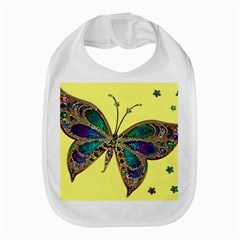 Butterfly Mosaic Yellow Colorful Amazon Fire Phone
