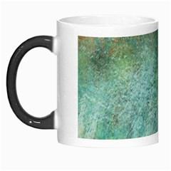 Rainforest Morph Mugs