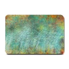 Rainforest Small Doormat