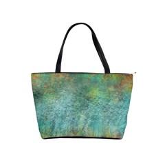 Rainforest Shoulder Handbags
