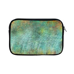 Rainforest Apple iPad Mini Zipper Cases
