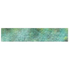 Rainforest Flano Scarf (small)
