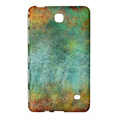 Rainforest Samsung Galaxy Tab 4 (7 ) Hardshell Case