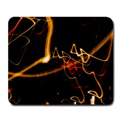 Abstract Large Mousepads