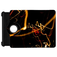 Abstract Kindle Fire Hd 7