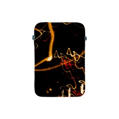 Abstract Apple Ipad Mini Protective Soft Cases