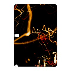 Abstract Samsung Galaxy Tab Pro 12 2 Hardshell Case
