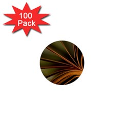 Book Screen Climate Mood Range 1  Mini Buttons (100 Pack)