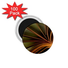 Book Screen Climate Mood Range 1 75  Magnets (100 Pack)