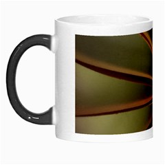 Book Screen Climate Mood Range Morph Mugs