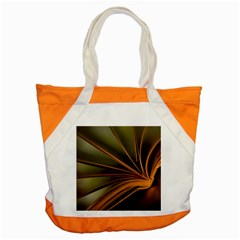 Book Screen Climate Mood Range Accent Tote Bag