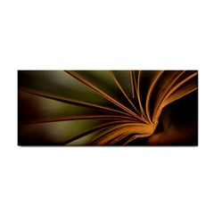 Book Screen Climate Mood Range Cosmetic Storage Cases