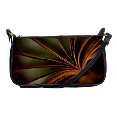 Book Screen Climate Mood Range Shoulder Clutch Bags