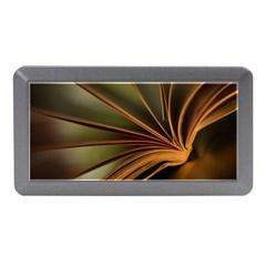 Book Screen Climate Mood Range Memory Card Reader (mini)