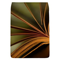 Book Screen Climate Mood Range Flap Covers (s)