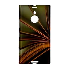 Book Screen Climate Mood Range Nokia Lumia 1520