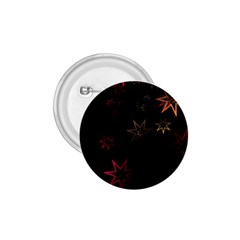 Christmas Background Motif Star 1 75  Buttons