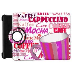 Coffee Cup Lettering Coffee Cup Kindle Fire Hd 7