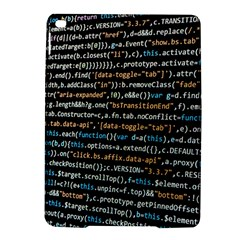 Close Up Code Coding Computer Ipad Air 2 Hardshell Cases