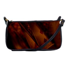 Card Game Mood The Tarot Shoulder Clutch Bags
