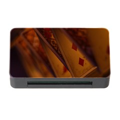 Card Game Mood The Tarot Memory Card Reader With Cf