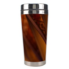Card Game Mood The Tarot Stainless Steel Travel Tumblers