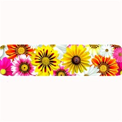 Flowers Blossom Bloom Nature Plant Large Bar Mats