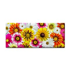 Flowers Blossom Bloom Nature Plant Cosmetic Storage Cases