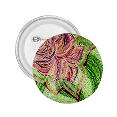 Colorful Design Acrylic 2 25  Buttons