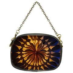 Light Star Lighting Lamp Chain Purses (one Side)