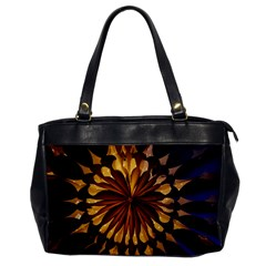 Light Star Lighting Lamp Office Handbags
