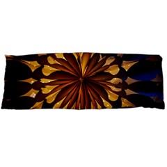 Light Star Lighting Lamp Body Pillow Case (dakimakura)