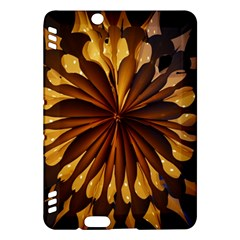 Light Star Lighting Lamp Kindle Fire Hdx Hardshell Case