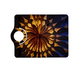 Light Star Lighting Lamp Kindle Fire Hd (2013) Flip 360 Case