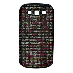 Full Frame Shot Of Abstract Pattern Samsung Galaxy S Iii Classic Hardshell Case (pc+silicone)