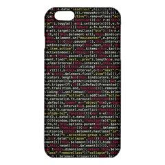 Full Frame Shot Of Abstract Pattern iPhone 6 Plus/6S Plus TPU Case