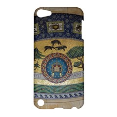 Peace Monument Werder Mountain Apple Ipod Touch 5 Hardshell Case