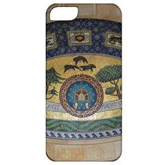 Peace Monument Werder Mountain Apple Iphone 5 Classic Hardshell Case