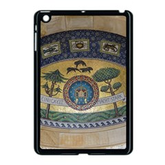 Peace Monument Werder Mountain Apple Ipad Mini Case (black)