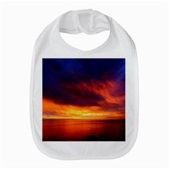 Sunset The Pacific Ocean Evening Amazon Fire Phone