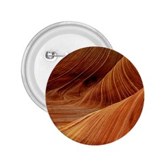 Sandstone The Wave Rock Nature Red Sand 2 25  Buttons