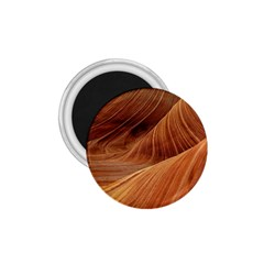 Sandstone The Wave Rock Nature Red Sand 1 75  Magnets