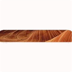 Sandstone The Wave Rock Nature Red Sand Small Bar Mats