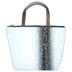 Rain Raindrop Drop Of Water Drip Bucket Bags